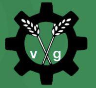Van Veldhuysen Groentechniek BV